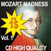 MozartMadnessNachtMusikKV525N3Spass.zip