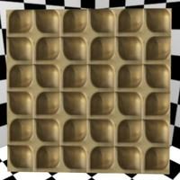 Pattern2.zip
