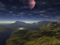 Planet1.jpg