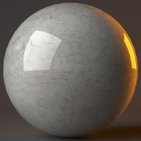 WhiteMarble-0002