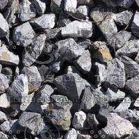 Seamless Rocks