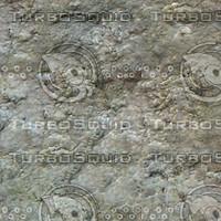 Rock Marblelike