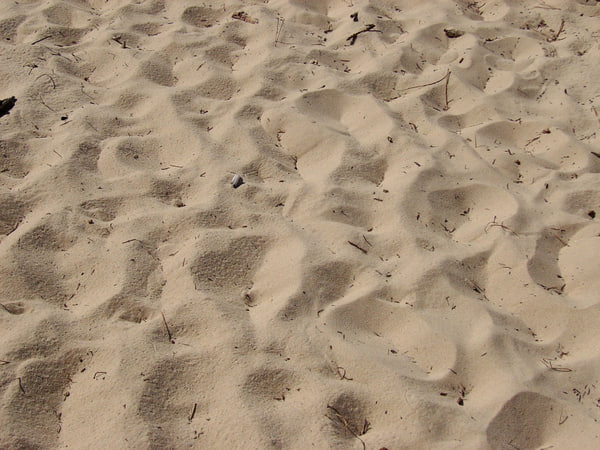 Sand01.jpg