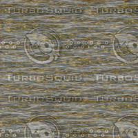Shallow Clear Lake Water Seamless Pattern.jpg