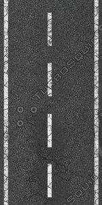 Street texture.jpg
