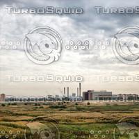 Hi-Res. Landscapes Green Industrial.jpg
