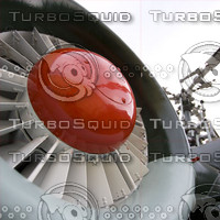 Russian Chopper Turbine.jpg