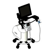 Varian Optical Guidance Platform