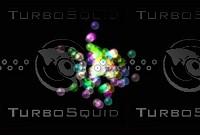 WhirlingVortexOfRainbowColoredBubbles(1)