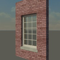 Fixed Window, Single