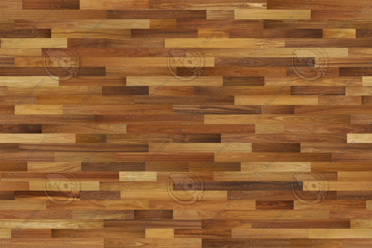 Textured laminate flooring 100 american hardwood floors for 100 floors floor 56