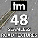 tm Roads Collection Vol 1