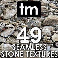 tm Stone Collection Vol 1