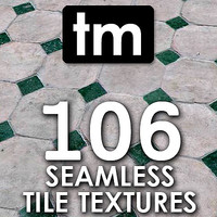 tm Tile Collection Vol 1