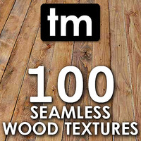 tm Wood Collection Vol 1