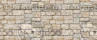 a3ds_limestone03.jpg