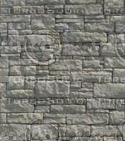 a3ds_limestone14.jpg