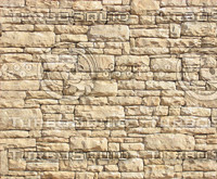 a3ds_limestone24.jpg