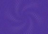 abstract wavy halftone background 5.jpg