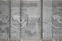 Old brick 08