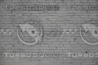 Old brick 10