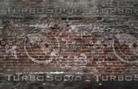 Old brick 38