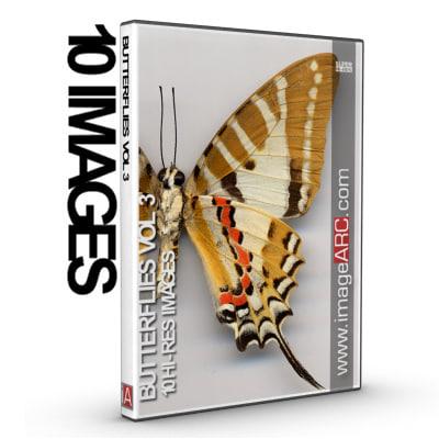 butterfly_v3_cover.jpg