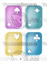 cards88.jpg