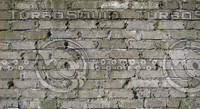 cement brick wall.jpg