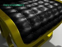 UpholstryDispMap.zip