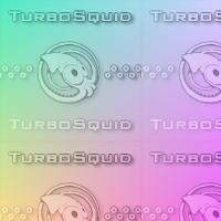 colors32.jpg