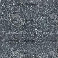 Concrete #1