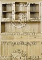 cuboardtop section1.jpg