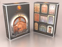 d3d_textures_doors.rar