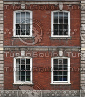 facade brick 56.jpg