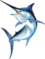 fish 7.ai