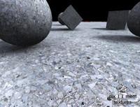 Granite1_2048tile.zip