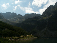 mountains_photo_23.jpg
