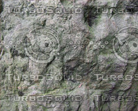natural stone 06
