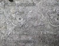 natural stone 07