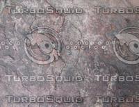 natural stone 09