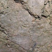 natural stone 02