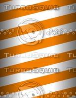 orangestrip.jpg
