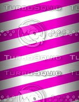 pinkstrip.jpg