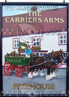 Pub sign The Carriers Arms.jpg