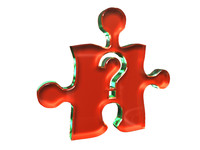 puzzlesingleb.jpg