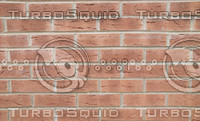 hi res red brick texture.jpg