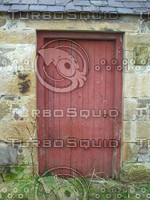 red door closed.jpg