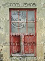 red window old.jpg