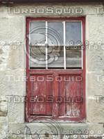red window peeling.jpg